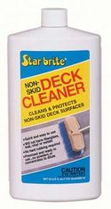 Non- Skid Deck Cleaner/ Protector