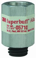 Superbuff Adapter