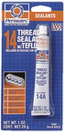 Thread Sealant w/ PTFE